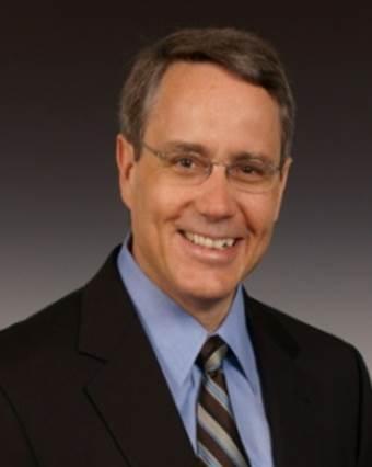 Patrick Trippel CEO