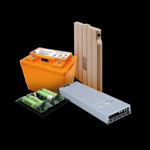 batterypacks_nobkgd