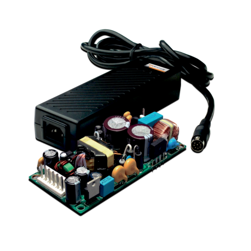 powersupplies_nobkgd
