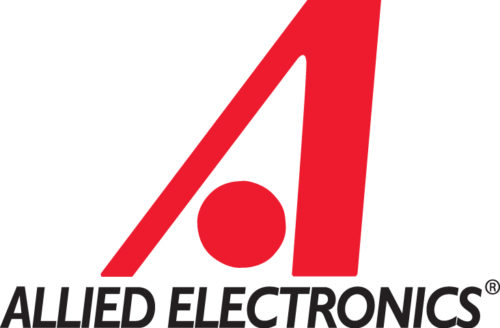 allied-electronics