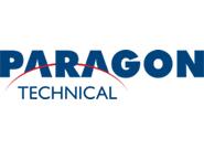 Paragon Logo (003)