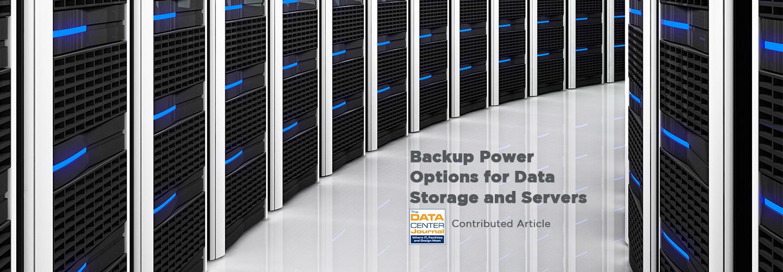 Data Storage and Drives   Amazon.com