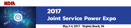 Joint Services Power Expo_Masthead_738