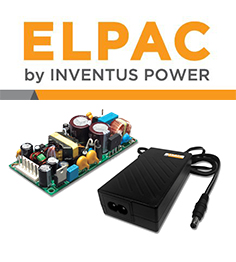 elpac-power-supplies