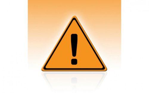 warning-sign_IDEA-GO_FREEDIGITALPHOTOS_0