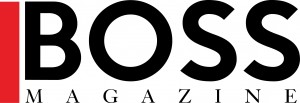 BOSS-Logo-NEW-e1438631545694