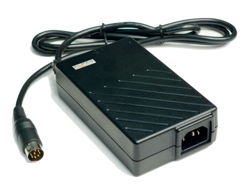 mwb100-elpac-power-supplies