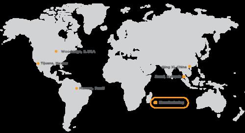 worldmap_V5 (Manufacturing Only)