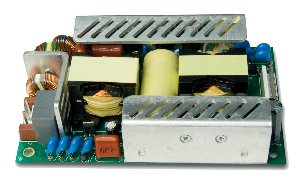 MSA150_Elpac_Power_Supply_