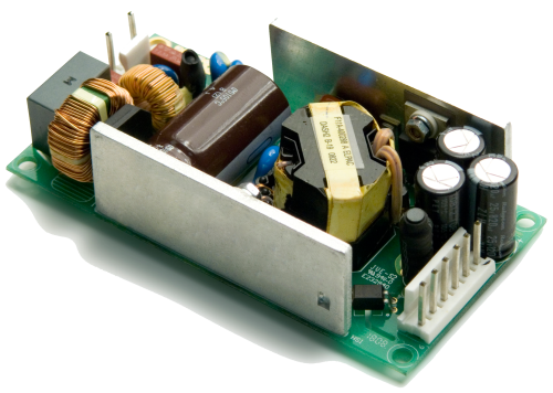 MTA040-Series_Elpac-Power-Supply