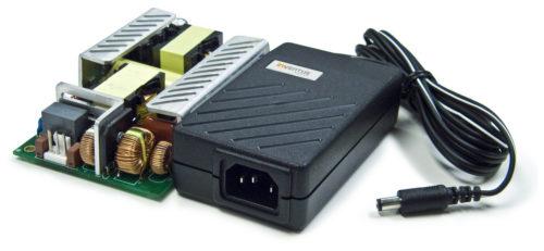 power-supply-external-open-frame_ip