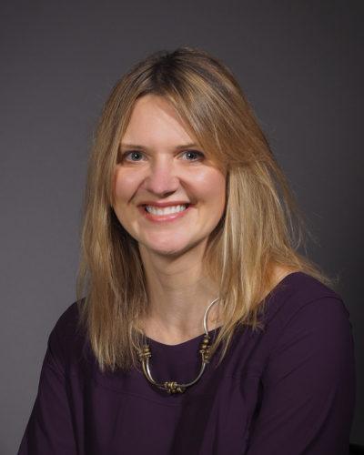 Robin Schneider, Ph.D. Inventus Power Technical Marketing Director