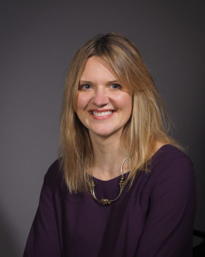 Robin Schneider, Ph.D. Technical Marketing Director