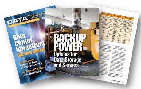 DCJ-April2017-BackUpPowerOptions