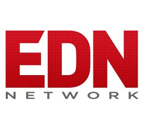 edn_logo290