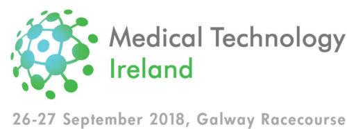 Medical Technology Ireland