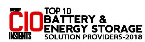 Energy CIO Insights_Top 10 Battery and Energy Storage Solutions Provider_Inventus Power