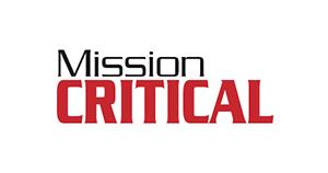 Mission-Critical_380 x 200