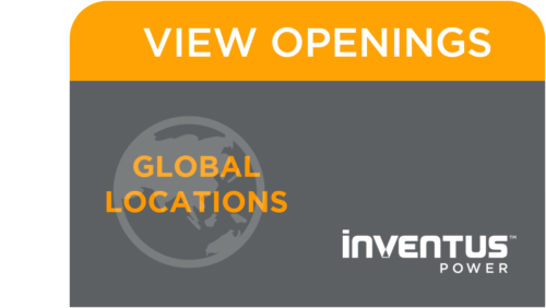 View Global Job Openings at Invnetus Power