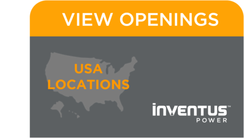 View US Job Openings at Invnetus Power