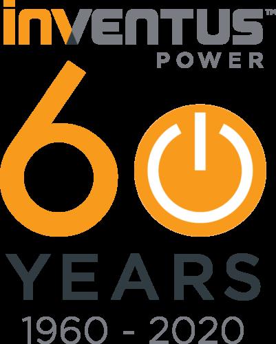 IP 60 Year Logo_CMYK